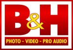 Cupon de Descuento B&h Photo Video