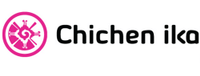 chichenika.com.mx
