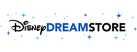 dreamstore.com.mx