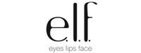 elfcosmeticos.mx