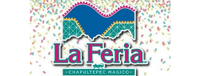 laferia.com.mx