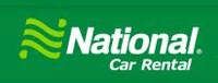 nationalcar.com.mx